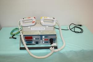 laboratorio-de-habilidades-e-simulacao-do-cuidado-153AB39BC7-4843-4C49-968E-7438DDAE62E5.jpg