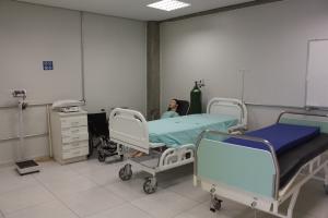 laboratorio-de-habilidades-e-simulacao-do-cuidado-23C005857-E5E6-4F8E-B1F2-FAE917A0266A.jpg