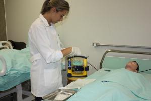 laboratorio-de-habilidades-e-simulacao-do-cuidado-51FB75CF2-FB70-40C2-A9C2-BBD1315552DD.jpg