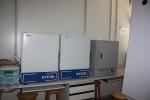 4DFAE666A-BACC-4097-AD00-450C1FEC4C20.jpg