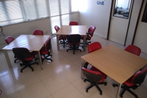 lapis-laboratorio-de-praticas-integradas-em-saude-21F39F11B-81ED-F1C6-29E0-7EFEE6575960.jpg