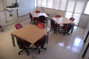 lapis-laboratorio-de-praticas-integradas-em-saude-3BF0282F7-1C89-F085-F096-2D9C28ADD04A.jpg