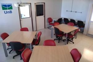 lapis-laboratorio-de-praticas-integradas-em-saude-49DB8D34C-B352-BB09-CEA5-09A71919C796.jpg