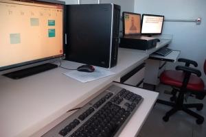 lapis-laboratorio-de-praticas-integradas-em-saude-54A0560D2-75DE-D64A-ED7B-46E5A239F76F.jpg