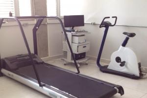 laboratorio-de-biofisica-e-fisiologia-2A6B39F09-1EE3-4301-9A69-9AECD8762C42.jpg