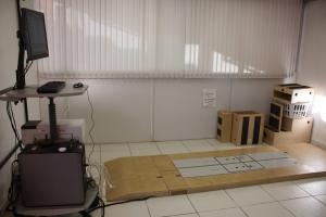laboratorio-de-desempenho-funcional-humano-233431E67-D631-45D0-836C-7DA7227DB540.jpg