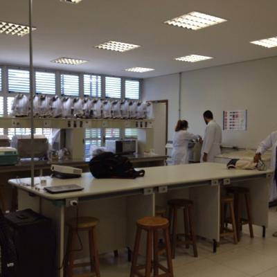 Laboratorio De Analises Clinicas 10adf441a Cf89 4235 A93a 321d04ca0754